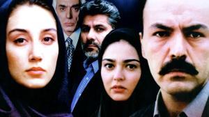 پایان بندی خوب فیلم سینمایی «شوکران»