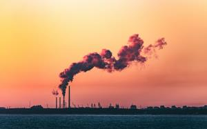 هشدار جدی سازمان ملل درباره تولید سوخت فسیلی در دهه آینده
