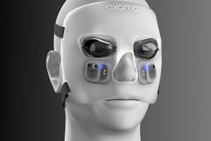 تولید ماسک غواصی هوشمند برای کاهش خطرات زیرآب