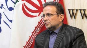 آخرین وضعیت روابط ایران و عربستان و همچنین چرایی تصویب برجام از زبان عباس زاده مشکینی