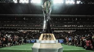 میزبان جام باشگاههای جهان مشخص شد
