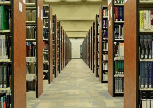 کتابخانههای عمومی دشتی بازگشایی شدند