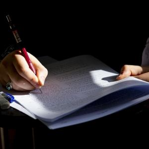 کارنامه داوطلبان آزمون کارشناسی ارشد دانشگاه آزاد منتشر شد