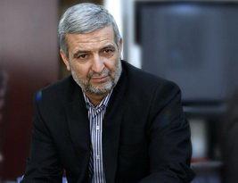 حضور نماینده ویژه رئیسی در نشست مسکو درباره افغانستان