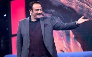 سیر تا پیاز ماجرای سکته مهران غفوریان؛ او نگران سریال نیسان آبی بود
