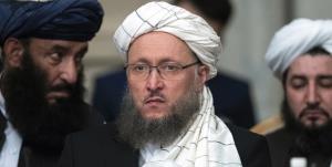 درخواست مقام طالبان از جهان