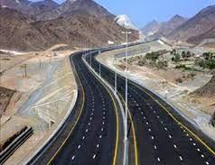 انسداد آزاد راه تهران- شمال تا ۶ روز دیگر