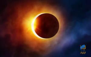 آیا در سیارات دیگر هم خسوف و کسوف رخ میدهد؟