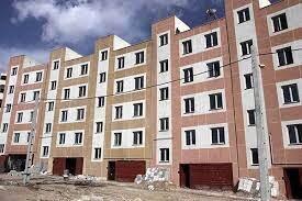 آغاز مرحله نخست ثبتنامِ متقاضیان جهش تولید مسکن در سیستانوبلوچستان