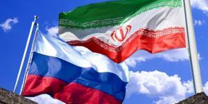رایزنی دیپلماتهای ایران و روسیه درباره آخرین تحولات سوریه
