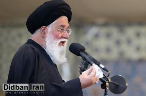 علم الهدی: افزایش گرایش به اسلام در جهان با پیروزی انقلاب آغاز شد