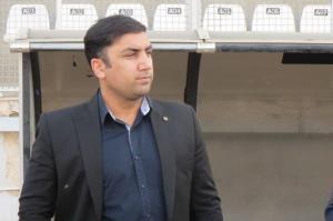 مدیرعامل باشگاه فوتبال پاس همدان ابقا شد