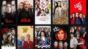 قول ساترا برای رفع موانع مجوز سریال های خانگی
