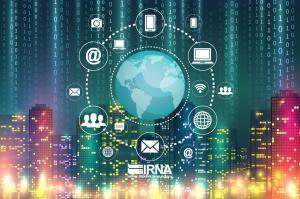 شبکه ملی اطلاعات، اینترنت را محدود میکند؟