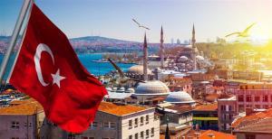 تاریخ سیاه ترکیه در برخورد با اقلیت ها و خارجی ها