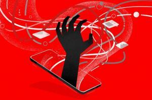 دسترسی گروه هکری چینی به اطلاعات اپراتورهای مخابراتی جهان