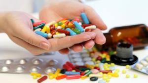 بیشتر موارد مسمومیت مراجعه شده به بیمارستان بر اثر داروهای اعصاب و روان است
