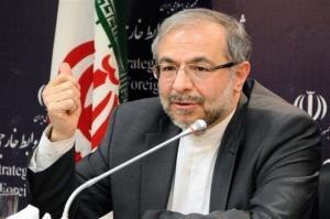 تحلیل دستیار وزیر امور خارجه ایران از نشست بی نتیجه فرمت «مسکو»
