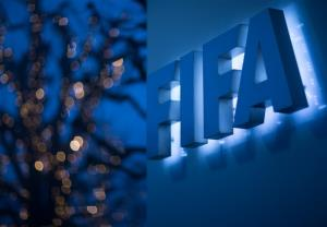 مخالفت ۱۲ فدراسیون اروپایی با ۲ سالانه شدن جام جهانی؛ تهدید به کنارهگیری از فیفا!