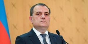 آذربایجان: هر تهدیدی را پاسخ میدهیم