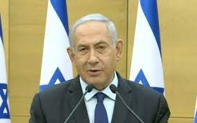 ردپای نتانیاهو در ترور نخست وزیر اسبق رژیم صهیونیستی