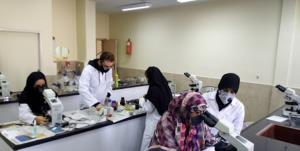 آخرین خبرها از بازگشایی حضوری دانشگاههای استان سمنان