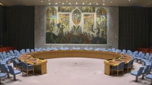کره شمالی، شورای امنیت را نگران کرد