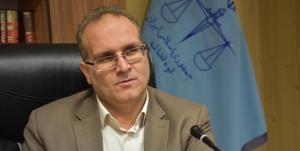 ورود دادگستری و سازمان بازرسی به خودسوزی فرزند شهید