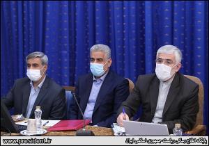وزیر احمدینژاد، استاندار گیلان شد