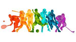 گوناگون/ ورزش مناسب با ماه تولدتان را بیابید!