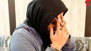 اعترافات زن یزدی پرده از راز جسد سوخته برداشت
