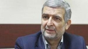 دیدار نماینده ویژه رییسجمهور با هیات طالبان در مسکو
