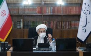 واکنش آیتالله جنتی به اخبار مذاکرات ایران و عربستان