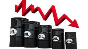 چین ترمز افزایش قیمت نفت را کشید
