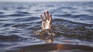 غرق شدن ۳۲ نفر در اصفهان