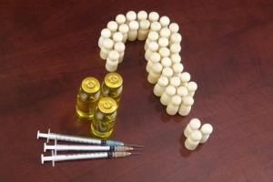 پس از تزریق واکسن کووید-۱۹ چه اتفاقی در بدن رخ میدهد؟