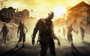 نسخه نسل 9 بازی Dying Light رده بندی سنی شد