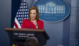 کاخ سفید خواستار آغاز فوری مذاکرات از سوی کره شمالی شد