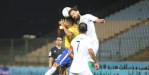 فوتبال ایران در انتظار VAR