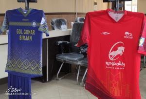 اتفاقی تحقیرآمیز در فوتبال ایران