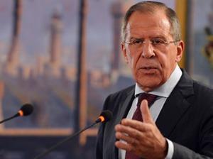 جزئیاتی از نشست مسکو/ لاوروف: تغییر قدرت در افغانستان،حقیقت است