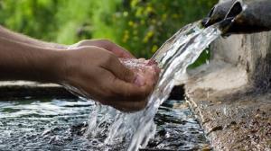 خبرهایی جدید از پرونده سرقت آب در گرگان