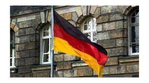 آلمان: به دنبال راه حل دیپلماتیک برای مسئله هستهای ایران هستیم