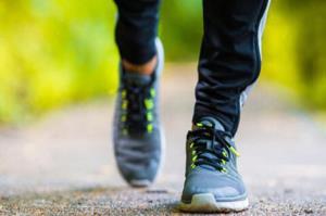 کرونا/ تاثیر فعالیت بدنی در کاهش بستری و مرگ بیماران کرونا