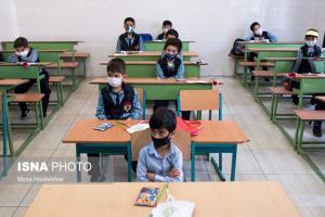 هیچ مدرسهای د خراسان جنوبی حق شروع آموزش حضوری بدون مجوز را ندارد