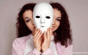 مهارت زندگی/ 3 روش جالب برای پی بردن به شخصیت دیگران
