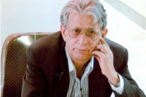 محمد صالحیآرام بر اثر کرونا در رومانی درگذشت