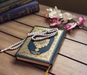 ضرب المثل/ مثل «لشکر شکست خورده» در قرآن