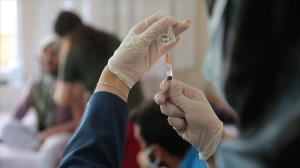چرا برخی واکسن زدهها به دلیل کرونا فوت میکنند؟