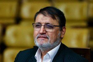 ابطحی: محرمانه کردن اموال مسئولان خروجی مجمع تشخیص بود